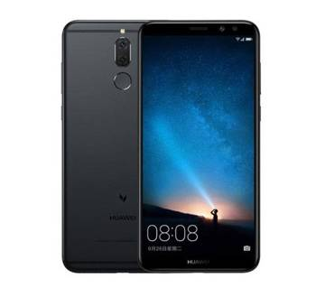 Huawei Nova 2i Mobile Phone RAM: 4GB ROM: 64GB