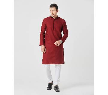 Le Reve Fitted Panjabi MPP14377