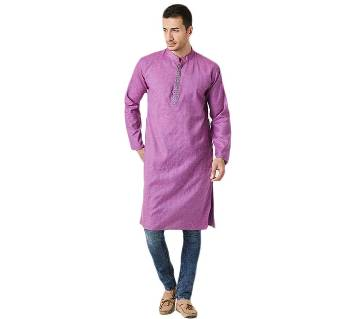 Le Reve Semi Fitted  Panjabi MLP14225