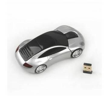 Xetc - Wireless মাউস Model-G8013