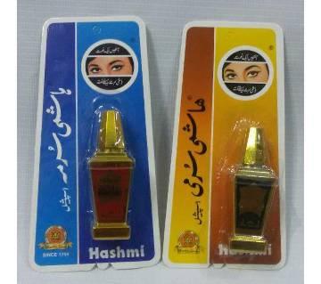 Hasmi Surma