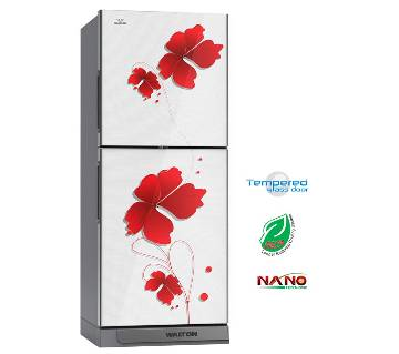 Walton Direct Cool Refrigerator (333 L)