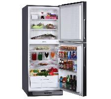 Walton Direct Cool Refrigerator (333 L) Price in Bangladesh   AjkerDeal.com2