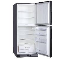 Walton Direct Cool Refrigerator (333 L) Price in Bangladesh   AjkerDeal.com3