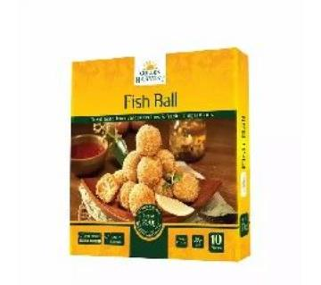 Golden Harvest Fish Ball 200 gm - 9 - 9FROZEN_303080