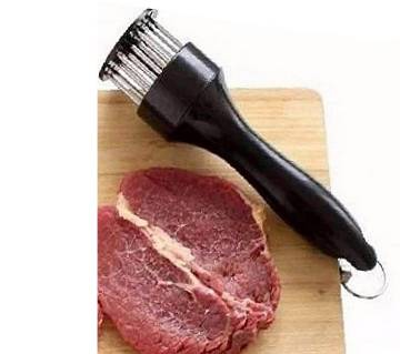 Meat Tendarizing Hammer
