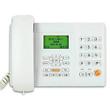 Huawei GSM Desk Phone F501