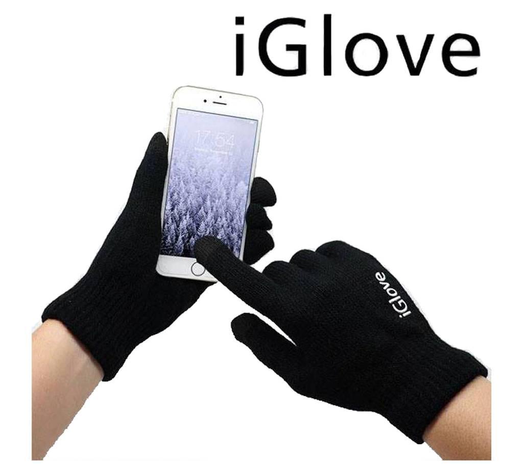 IGlove গ্লোভস ফর IPhone, IPad, Smart Phones বাংলাদেশ - 725768