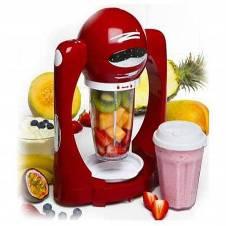 Fruit Juicer Juice Mixer