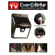 Ever Brite LED Outdoor Light