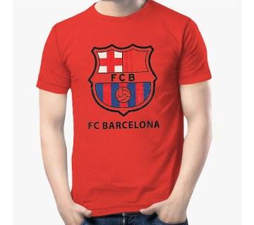 Barcelona T-Shirt for men