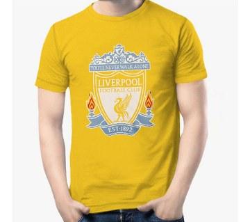 Liverpool T-Shirt for men