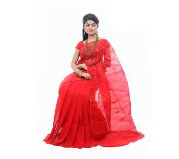 Pure Dhakai Jamdani Sharee
