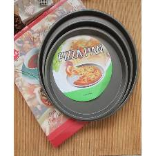 3 IN 1 PIZZA PAN