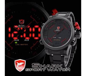 SHARK Gents Sports Watch