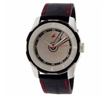 FAST TRACK 3099SB Gents Wristwatch (Copy)