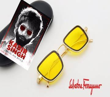 Kabir Singh Night Vision SunGlass with Box