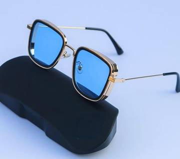 Kabir Singh SunGlass with Box