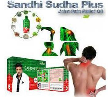 Sandhi Sudha plus - 200ml (India)