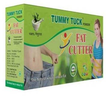 FAT CUTTER Ayurvedik Food Supplement