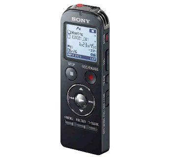 Sony ICD-UX533 ভয়েস রেকর্ডার