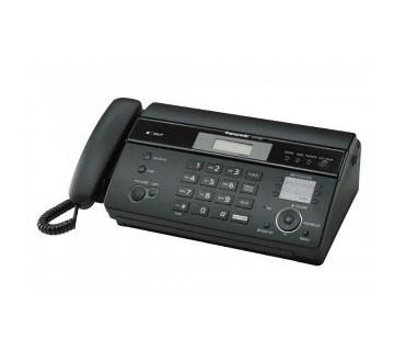 Panasonic KX-FT987CX Cordless Phone