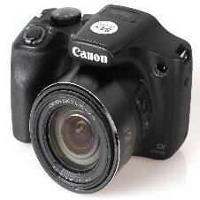 Product Warranty  This product canon sx520 hs digital camera comes with 5 year service warranty.