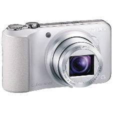 Sony Cyber-shot DSC-HX10V 16x Zoom Sony G Lens ক্যামেরা