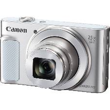 Canon SX620 HS PowerShot 25X Zoom ডিজিটাল ওয়াইফাই ক্যামেরা