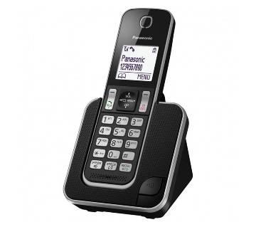 Panasonic KX-TGD310 ডিজিটাল কর্ডলেস ফোন1