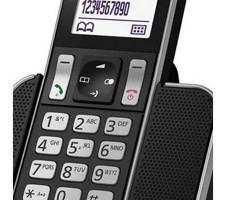 Panasonic KX-TGD310 ডিজিটাল কর্ডলেস ফোন2