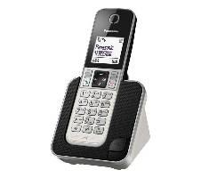 Panasonic KX-TGD310 ডিজিটাল কর্ডলেস ফোন3