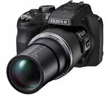 Fujifilm FinePix SL1000 [16.2MP] ডিজিটাল ক্যামেরা