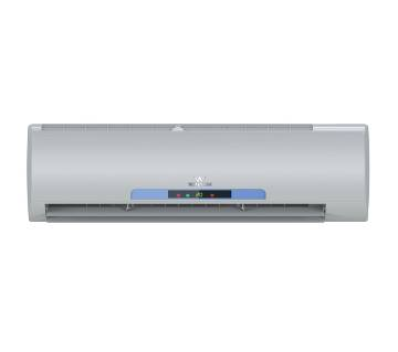 Walton Air Conditioner (10500 BTU/hr)