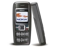 Nokia 3310 ????? ???
