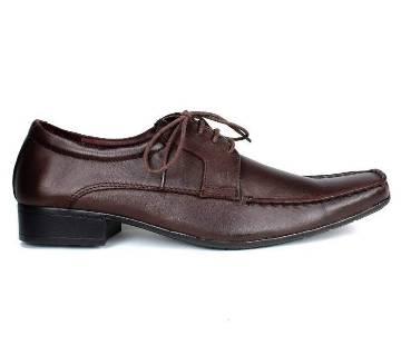 ViVO Gents Leather Executive Shoes