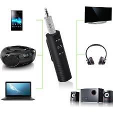 Bluetooth Receiver car & Phone in BD