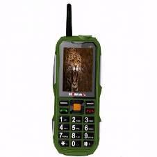 Himax H21 Phone in BD ডুয়েল সিম বিগ ব্যাটারি ফোন উইথ ওয়ারেন্টি
