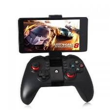 ipega PG-9068 Bluetooth Game Controller in BD support Android & ISO