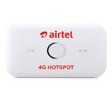 Huawei Airtel 4G Router Wi-Fi