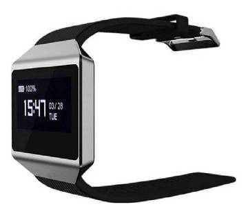 CK12 Smart Watch Water-Proof