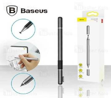 Baseus 2-in-1 Stylus Pen for Mobile And Tablet