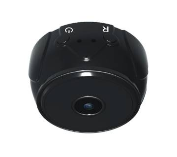V380 Pro Wireless Wifi Mini Camera Home Monitoring Infrared Mobile Monitoring Camera