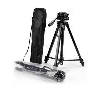 Digipod TR-462 Aluminum Light weight Camera Tripod