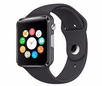 A1 smart watch Original-sim supported