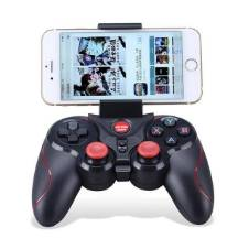 GEN GAME S5 Wireless Bluetooth Controller Game-pad