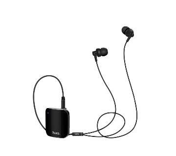 HOCO E16 Carol Collar Bar Bluetooth Earphone