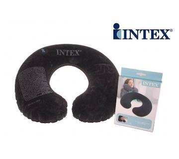 Intex Inflatable Air Travel Pillow
