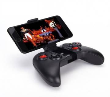 Ipega PG-9068 Bluetooth Game Controller