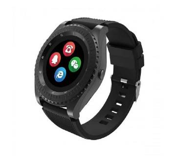 Z3 Smartwatch Sim Supported And Bluetooth Dial Camera Mobile Watch
